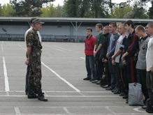 В Харьковской области сослуживцы убили солдата