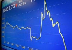 Прогноз: Акции нефтегазовых компаний подешевеют из-за новых налогов