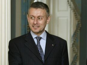 Болгария выдвинула своего кандидата на пост генсека НАТО