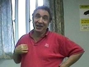 Шотландия выдаст Ливии осужденного за взрыв самолета над Локерби