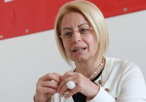 Герман об украинском языке в школах: Табачник не вечен