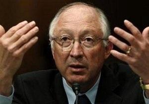Правительство США обвиняет BP в промедлениях с ликвидацией утечки нефти