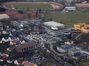 Число жертв стрельбы в Германии возросло до 17 человек