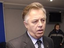 Коммунисты предложили отправить в отставку главу МЧС