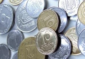 НБУ: Чистый убыток банков сократился в 11 раз