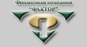 Что делать акционерным обществам для выполнение условий нового Закона Украины «Об акционерных обществах»