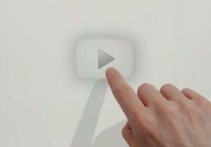 В музее Гуггенхайма покажут самые креативные видеоролики с Youtube