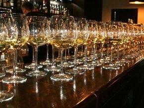 Почти два десятка людей скончались от алкогольного отравления в Бангладеш
