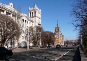 СМИ: Прокурору Мариуполя за счет бюджета купят квартиру стоимостью полмиллиона гривен