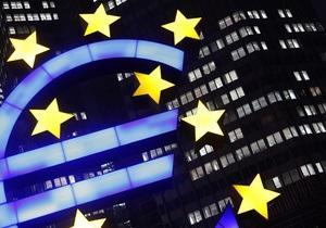 Украина - Евросоюз - ЕС дал Украине три месяца для геопоитической переориентации