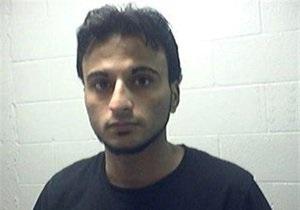 Иорданец, пытавшийся взорвать небоскреб в Далласе, признал свою вину