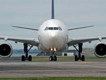 Рейтинг лучших международных аэропортов мира