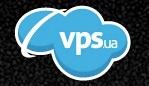 VPS.UA объявила о запуске партнерской программы