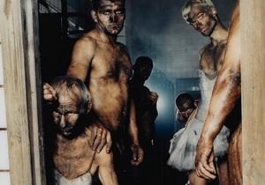 На Sotheby's проданы четыре картины украинских художников