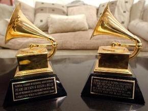 Объявлены лауреаты Грэмми-2009 за пожизненные достижения в музыке