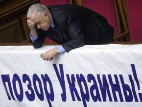 Грач: Тернопольские выборы - индикатор возрождения фашизма в Украине