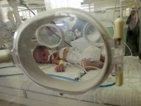 Жительница Индии родила первенца в 70 лет