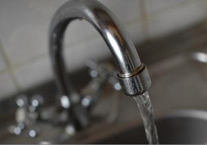 В мэрии признали, что 170 киевских домов почти три месяца остаются без горячей воды
