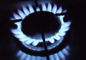 Украина за 10 мес. 2012 г. импортировала 27,7 млрд кубометров российского газа на $11,8 млрд – Госстат - Газпром - Нафтогаз