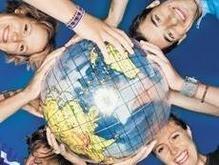 Сколько стоит учиться на международника