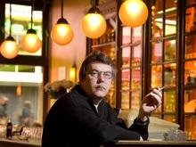 Голландия запретила курить табак, дав зеленый свет марихуане