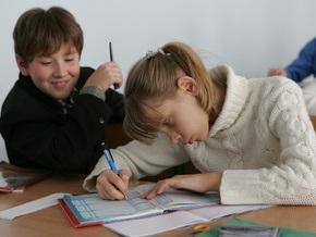 В помещениях киевских школ организовать медосмотры учеников невозможно