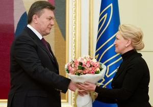 Президент Украины Виктор Янукович назначил Раису Богатыреву Министром здравоохранения Украины.