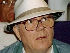 СМИ: Свидетель по делу Демьянюка больше 60 лет ждал возможности отомстить