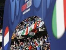 Евро-2008: Румынские эмигранты в Италии опасаются выходить на улицу