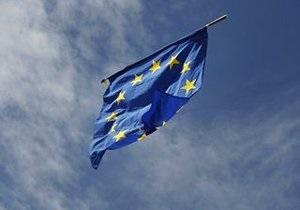 Кабмин одобрил два законопроекта по интеграции в ЕС