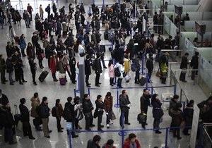 В аэропорту Пекина произошел взрыв - СМИ