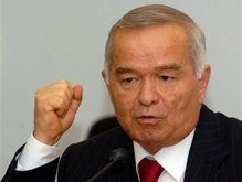 Узбекистан предоставит НАТО коридор для невоенных грузов
