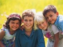 ЮНИСЕФ: За последние 20 лет детская смертность снизилась на 27%