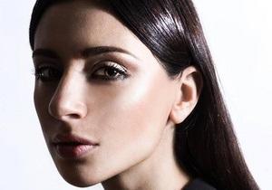 Украинский дизайнер попадет в печатную версию Vogue Talents 2013