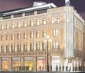 Systemair в новом торговом комплексе Стокманн