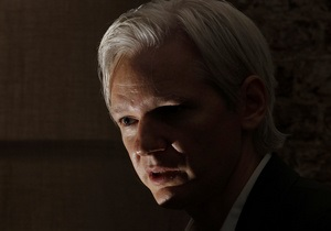 Адвокат Ассанжа не исключает, что в США основателя  WikiLeaks обвинят в шпионаже