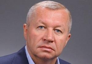 СМИ: Сацюк является гражданином РФ и ездит в Украину с шестью паспортами