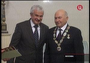 Мэру Северодонецка не разрешают идти на выборы