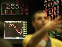 Кризис на фондовом рынке РФ: Крупный банк продает свои активы