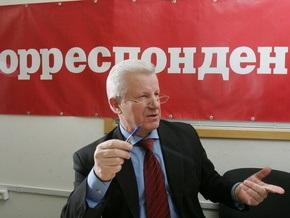 Мороз назвал обещание сделать русский язык вторым государственным политрекламой