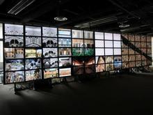 Американцы создали самый большой в мире экран