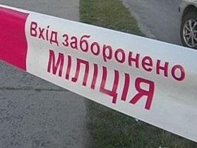В Ровно обнаружен мертвым известный в области политик
