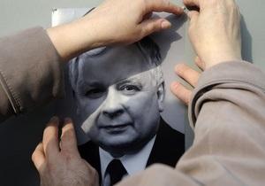 Улицу Воровского в Киеве предлагают переименовать в улицу Качиньского