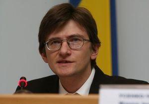 Магера: Рада должна назначить выборы мэра Киева не позднее начала апреля