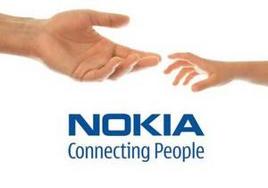В Киев едет автор слогана Nokia. Connecting people