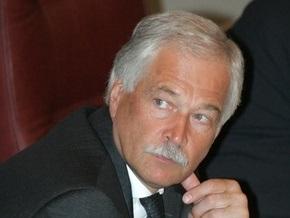 В Абхазию прибыл с визитом спикер Госдумы РФ. МИД Грузии протестует