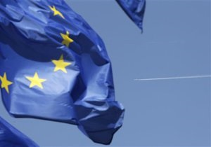 Украина-ЕС - Эксперт: Интеграция в ЕС сделает украинскую экономику значительно эффективней