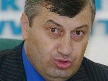 На президентов Абхазии и Южной Осетии возбуждены уголовные дела