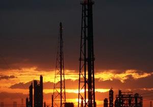 Падение стоимости нефти всего на пять долларов приведет к потере Россией $10 млрд