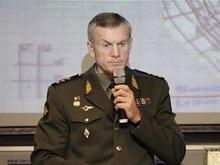 Россия заявляет, что Ющенко Черноморскому флоту не указ